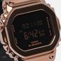 Наручные часы CASIO G-SHOCK GM-S5600PG-1ER Superior Series Black/Rose Gold фото - 2