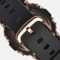 Наручные часы CASIO G-SHOCK GM-S5600PG-1ER Superior Series Black/Rose Gold фото - 3