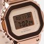 Наручные часы CASIO G-SHOCK GM-S5600PG-4ER Superior Series Beige/Rose Gold фото - 2