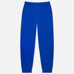 Мужские брюки adidas Originals x Pharrell Williams Basics Power Blue
