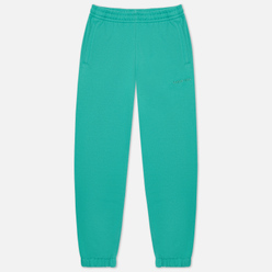 Мужские брюки adidas Originals x Pharrell Williams Basics True Green