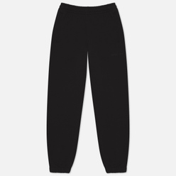 Мужские брюки adidas Originals x Pharrell Williams Basics Black