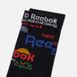 Носки Reebok Classics Travel Black фото - 1