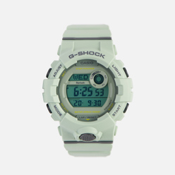 Наручные часы CASIO G-SHOCK GMD-B800SU-3ER G-SQUAD Series Green