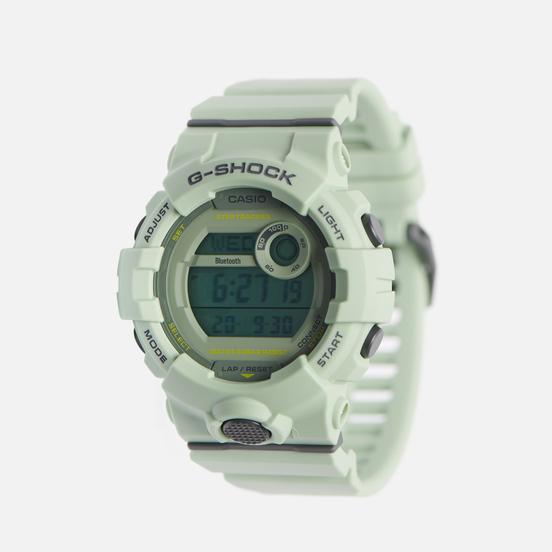 Наручные часы CASIO G-SHOCK GMD-B800SU-3ER G-SQUAD Series Green