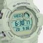 Наручные часы CASIO G-SHOCK GMD-B800SU-3ER G-SQUAD Series Green фото - 2