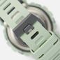 Наручные часы CASIO G-SHOCK GMD-B800SU-3ER G-SQUAD Series Green фото - 3