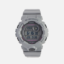 Наручные часы CASIO G-SHOCK GMD-B800SU-8ER G-SQUAD Series Grey