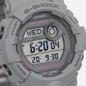 Наручные часы CASIO G-SHOCK GMD-B800SU-8ER G-SQUAD Series Grey фото - 2