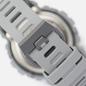 Наручные часы CASIO G-SHOCK GMD-B800SU-8ER G-SQUAD Series Grey фото - 3