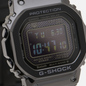 Наручные часы CASIO G-SHOCK GMW-B5000GD-1ER Black/Black фото - 2