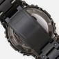 Наручные часы CASIO G-SHOCK GMW-B5000GD-1ER Black/Black фото - 3