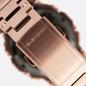 Наручные часы CASIO G-SHOCK GMW-B5000GD-4ER Full Metal Rose Gold/Rose Gold/Black фото - 3