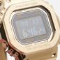 Наручные часы CASIO G-SHOCK GMW-B5000GD-9ER Gold/Black фото - 2