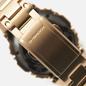 Наручные часы CASIO G-SHOCK GMW-B5000GD-9ER Gold/Black фото - 3
