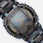 Наручные часы CASIO G-SHOCK GMW-B5000TCF-2ER Titanium Navy фото - 3