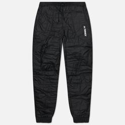 Мужские брюки adidas Performance Terrex Primaloft Black