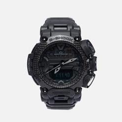 Наручные часы CASIO G-SHOCK GR-B200-1BER Monochrome Black/Black