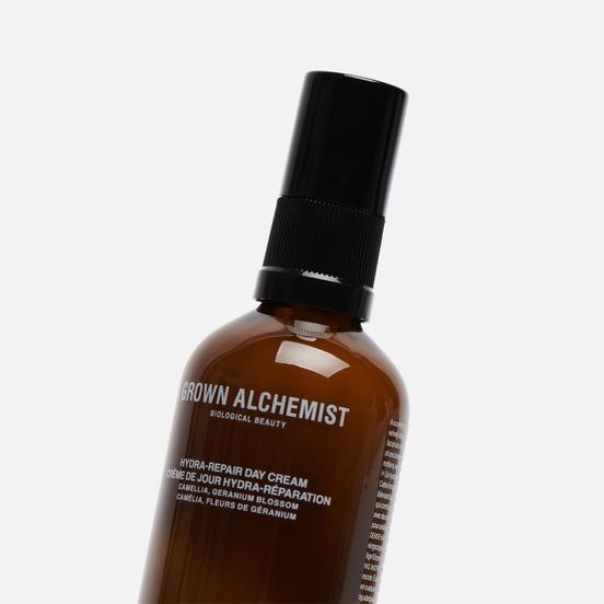 Крем для лица Grown Alchemist Hydra Repair Camellia/Geranium Blossom