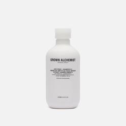 Шампунь для волос Grown Alchemist Anti-Frizz 0.5 Small