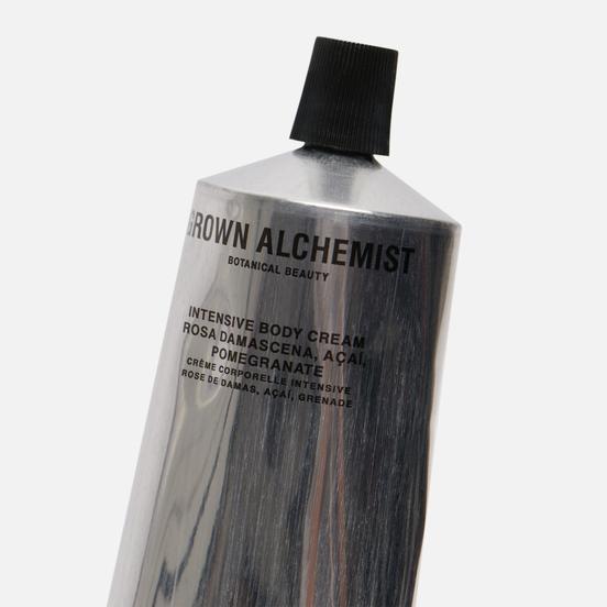 Набор по уходу за телом Grown Alchemist Holiday Intensive Body Hydration Kit