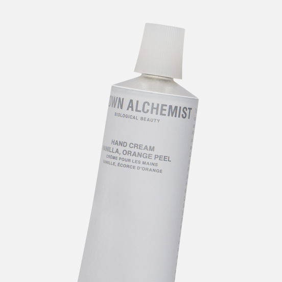 Набор по уходу за телом Grown Alchemist Hydra+Body Kit