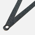 Yumaki Panel Grip Tape Set Charcoal photo- 1