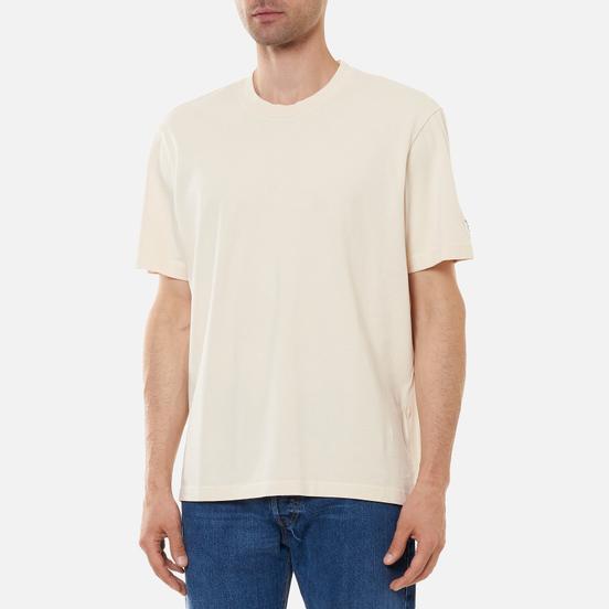 Мужская футболка Reebok Classic Natural Dye Non-Dyed