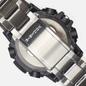 Наручные часы CASIO G-SHOCK GST-B300E-5AER G-STEEL Silver/Black/Beige фото - 3