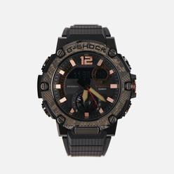 Наручные часы CASIO x Wildlife Promising G-SHOCK African Rock Python Black