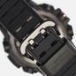 Наручные часы CASIO x Wildlife Promising G-SHOCK African Rock Python Black фото - 3