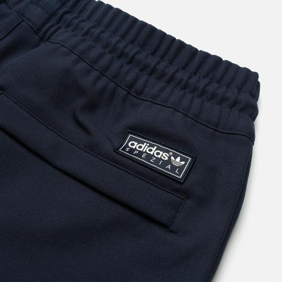 Мужские брюки adidas Originals Ewood SPZL Night Navy