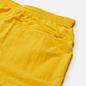Мужские шорты Y-3 Utility Swim Short Length Super Yellow фото - 2