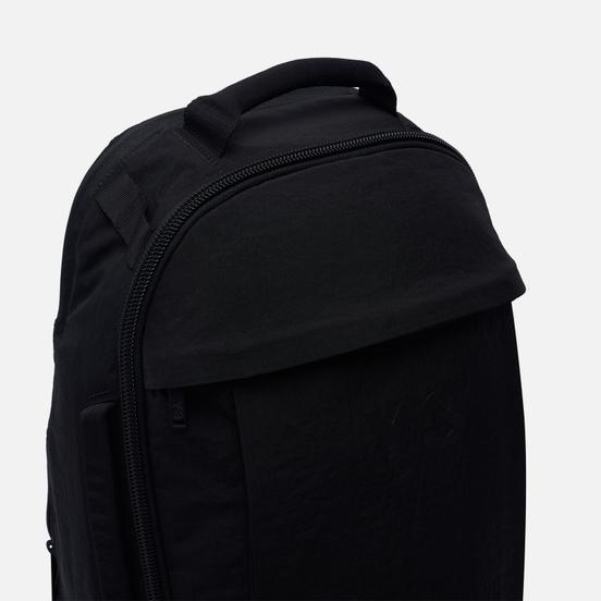 Рюкзак Y-3 Classic Cordura Black