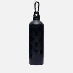 Бутылка Y-3 Classic Logo Black
