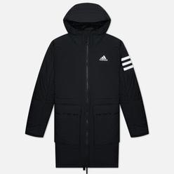 Мужская куртка парка adidas Performance Utilitas Down Black