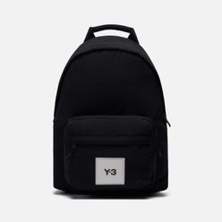 Рюкзак Y-3 Techlite Tweak Black