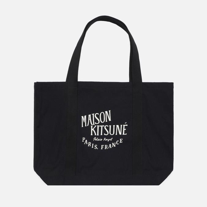 Сумка Maison Kitsune Palais Royal Shopping