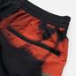 Мужские шорты Y-3 All Over Print Swim All Over Print/Black/Core White фото - 2