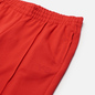 Женские брюки Y-3 Classic Slim Fitted Track Scarlet фото - 1