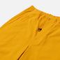 Мужские шорты Y-3 Classic Heavy Pique Craft Gold фото - 1