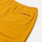 Мужские шорты Y-3 Classic Heavy Pique Craft Gold фото - 2