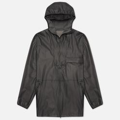 Мужская куртка ветровка Y-3 Chapter 1 Sheer Nylon Windrunner Black