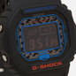 Наручные часы CASIO G-SHOCK GW-B5600CT-1ER City Camouflage Black/Black/Black фото - 2