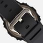 Наручные часы CASIO G-SHOCK GW-B5600CT-1ER City Camouflage Black/Black/Black фото - 3