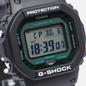 Наручные часы CASIO G-SHOCK GW-B5600MG-1ER Black/Black/Camo фото - 2