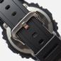 Наручные часы CASIO G-SHOCK GW-B5600MG-1ER Black/Black/Camo фото - 3