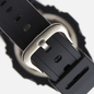Наручные часы CASIO G-SHOCK GW-M5610-1BER Black/Black фото - 3