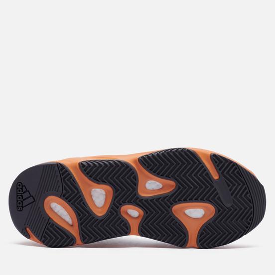 Кроссовки adidas Originals YEEZY Boost 700 Enflame Amber/Enflame Amber/Enflame Amber
