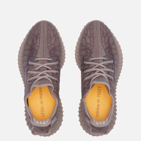Кроссовки adidas Originals YEEZY Boost 350 V2 Mono Mist/Mono Mist/Mono Mist